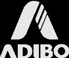 LOGO-ADIBO